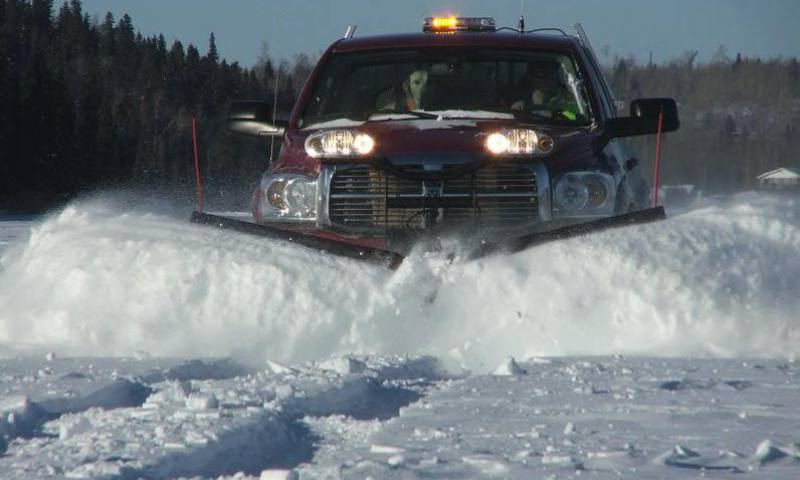 Snowplow, Snow Plow, Plow Truck, Snow Removal, Ice Management, Snowplowing, Snow plowing