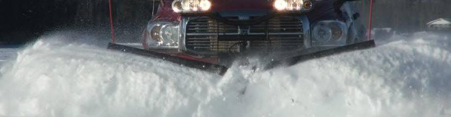 Snowplow, Snow Plow, Plow Truck, Snow Removal, Ice Management, Snowplowing, Snow plowing